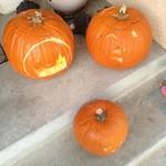 5 Halloween pictures