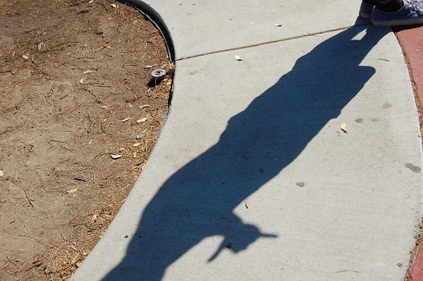 Shadow by surfnazishreddin