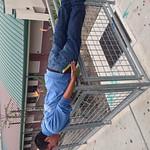 5 Of Planking Etc.