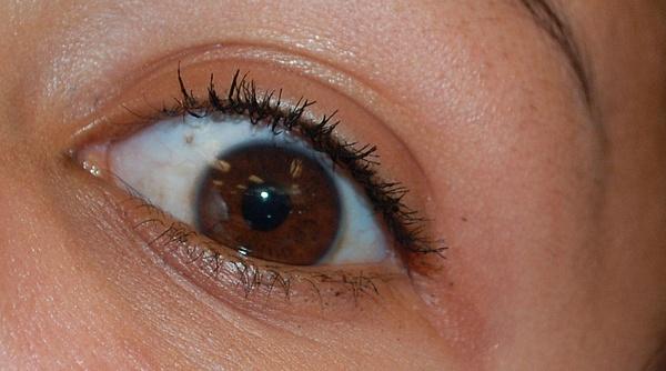 Eyes by CynthiaOsorio