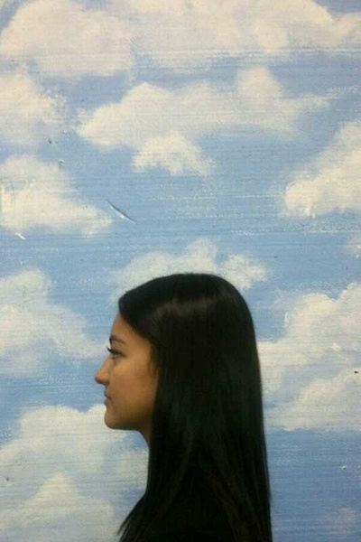 Week 3: Composites by CynthiaOsorio