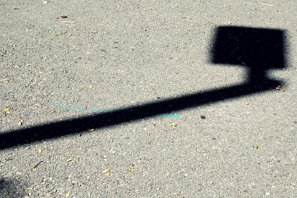 Shadows by VictoriaPayne
