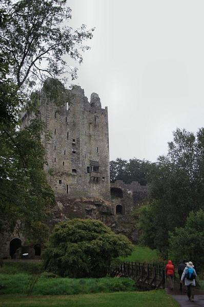 Ireland 2012 by bob bielecki