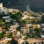 2009 Amalfi Coast
