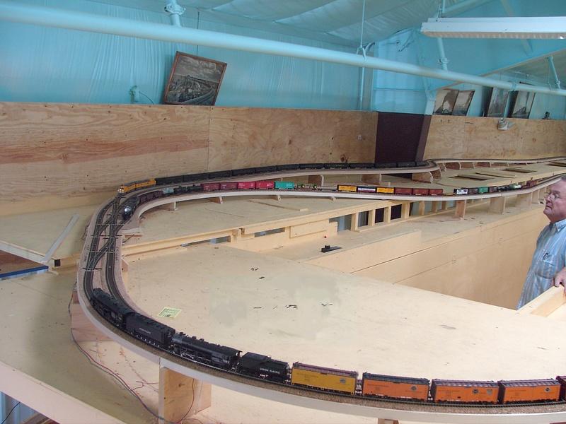 26 080912 Track Test DCC 16 copy