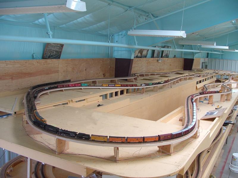 27 080912 Track Test DCC 23