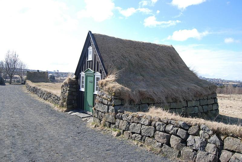 Iceland 0413 095
