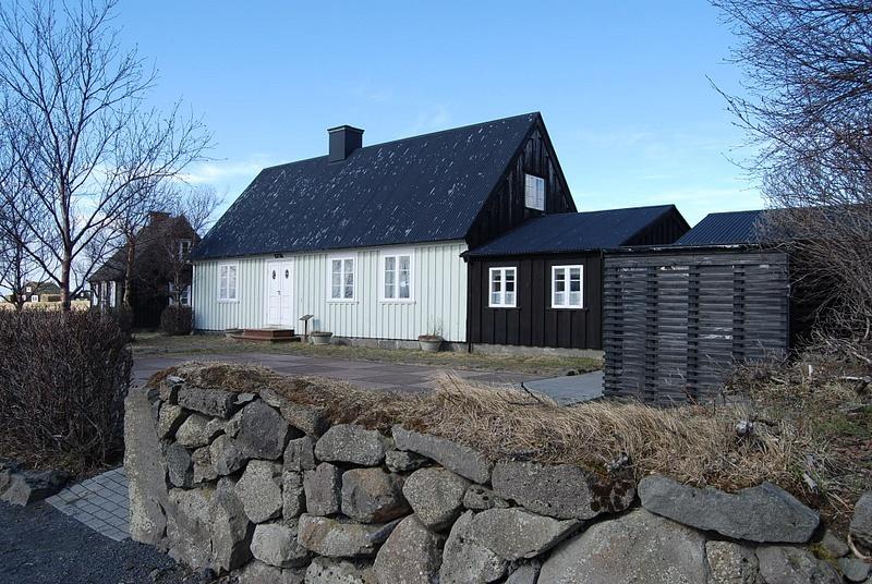 Iceland 0413 087
