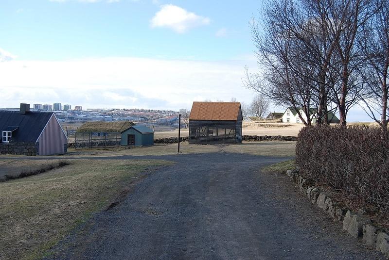Iceland 0413 088
