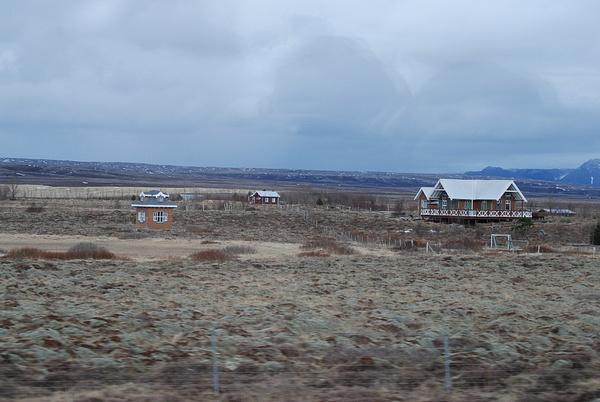 Iceland 0413 124 by Verryl V Fosnight Jr