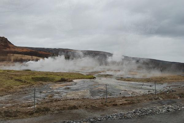 Iceland 0413 128 by Verryl V Fosnight Jr