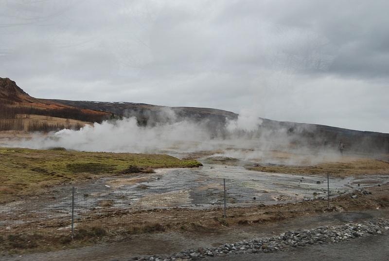 Iceland 0413 128
