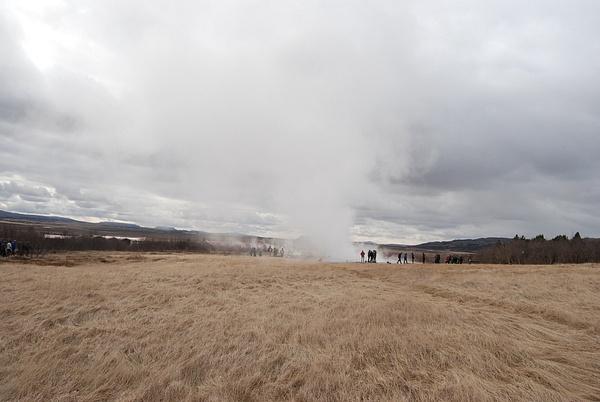 Iceland 0413 131 by Verryl V Fosnight Jr