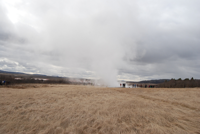 Iceland 0413 131