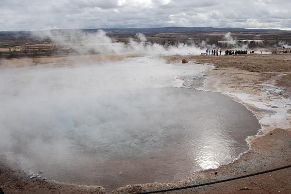Iceland 0413 135 by Verryl V Fosnight Jr