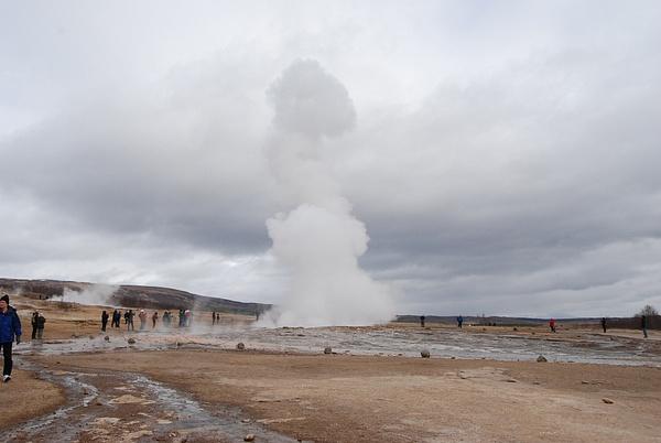 Iceland 0413 139 by Verryl V Fosnight Jr