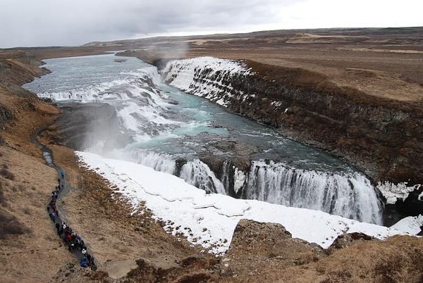 Iceland 0413 146 by Verryl V Fosnight Jr