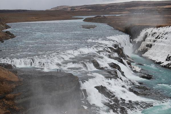 Iceland 0413 147 by Verryl V Fosnight Jr