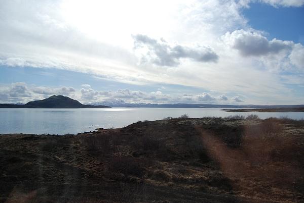 Iceland 0413 159 by Verryl V Fosnight Jr