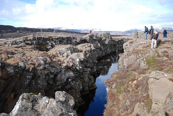 Iceland 0413 162 by Verryl V Fosnight Jr