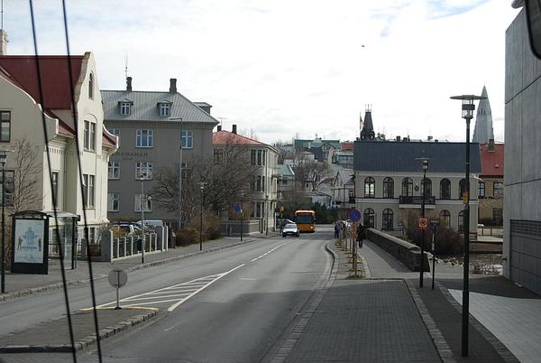 Iceland 0413 039 by Verryl V Fosnight Jr