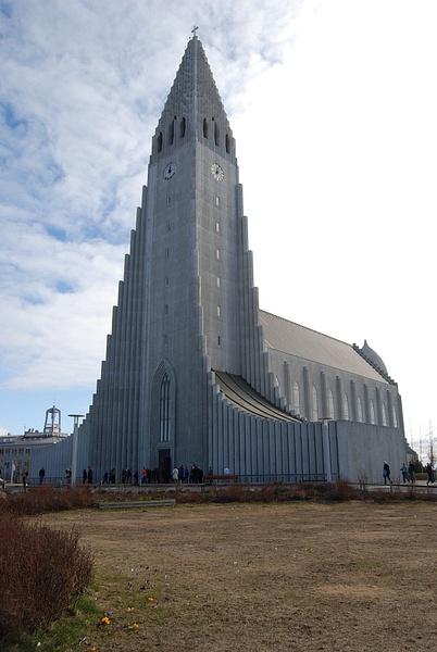 Iceland 0413 043 by Verryl V Fosnight Jr