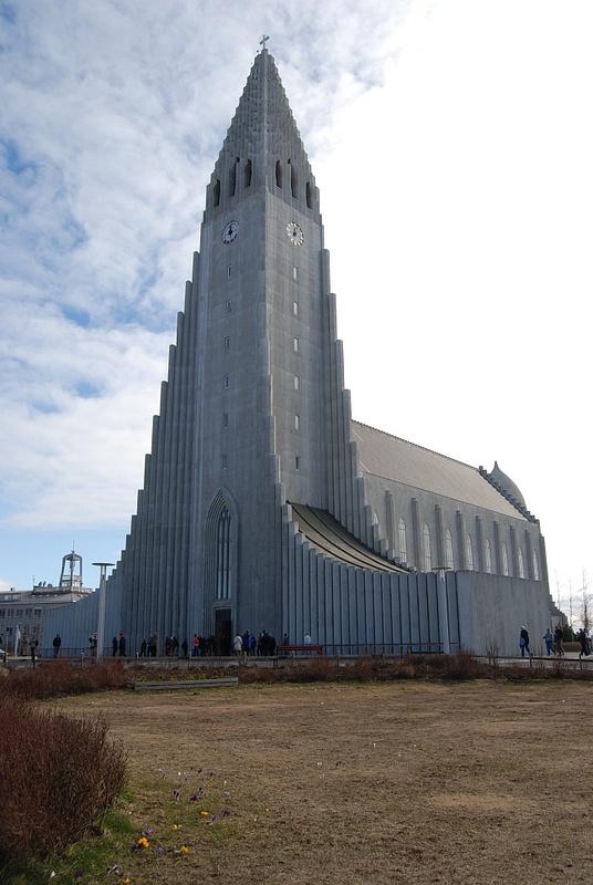 Iceland 0413 043