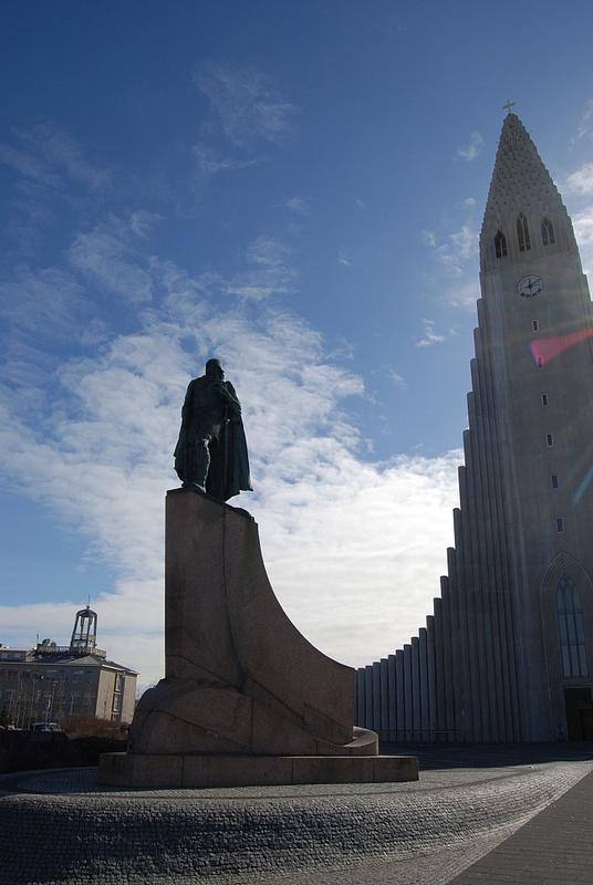 Iceland 0413 051