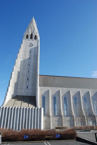 Iceland 0413 054 by Verryl V Fosnight Jr