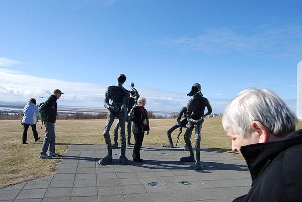 Iceland 0413 058 by Verryl V Fosnight Jr