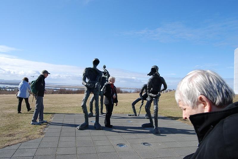 Iceland 0413 058