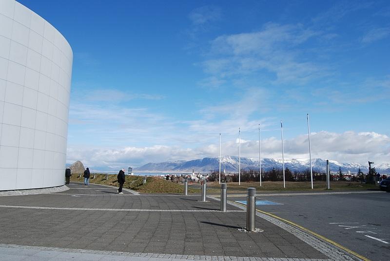 Iceland 0413 059