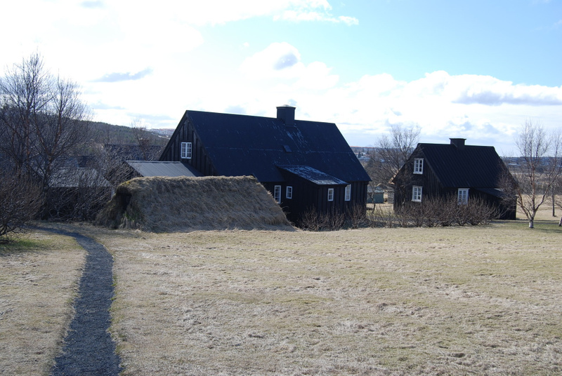 Iceland 0413 083