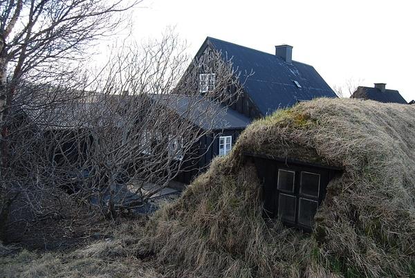 Iceland 0413 085 by Verryl V Fosnight Jr