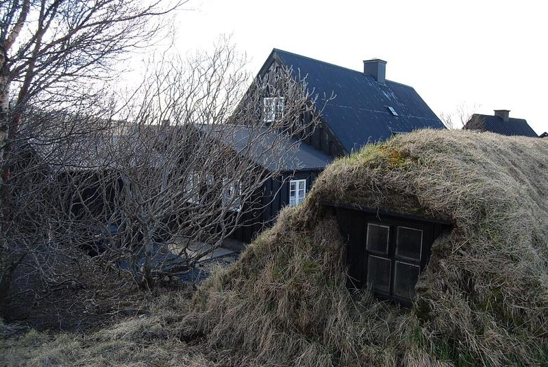 Iceland 0413 085