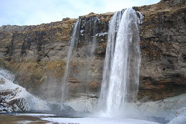 Iceland 0413 367 by Verryl V Fosnight Jr