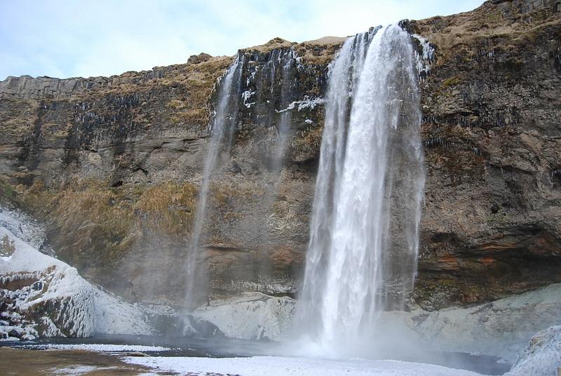 Iceland 0413 367