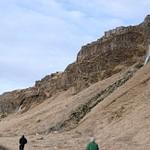 Iceland April 2013