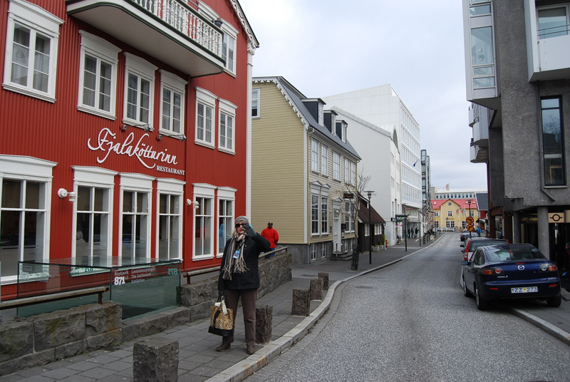 Iceland 0413 002