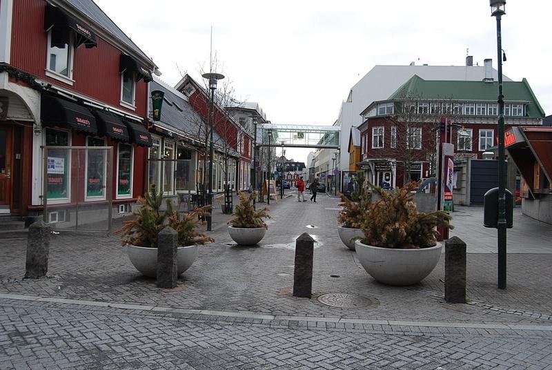 Iceland 0413 006