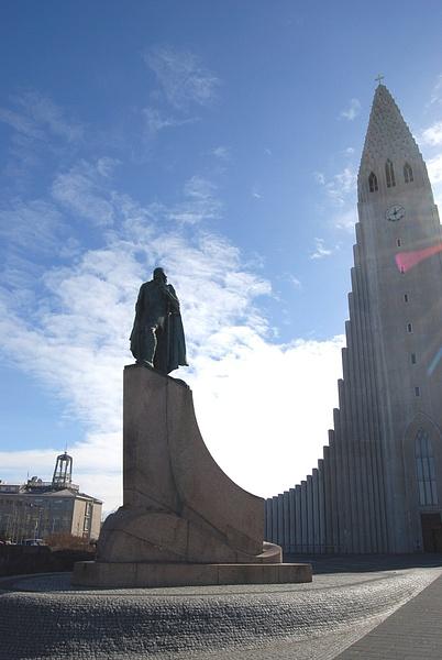 Iceland 0413 051 copy by Verryl V Fosnight Jr