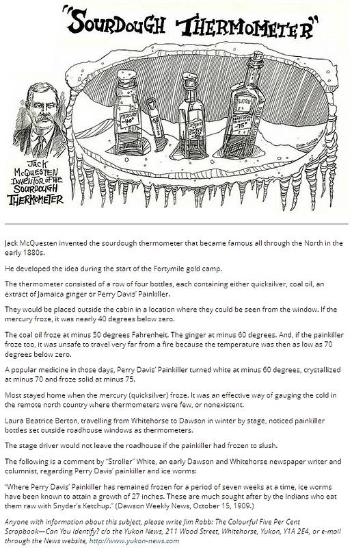 DSC_0114 A Yukon News
