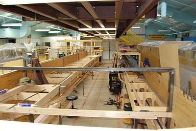 03 Phase III Construction