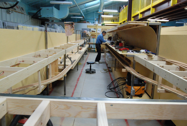 17 Progress Phase III  020514  08 by Verryl V Fosnight Jr