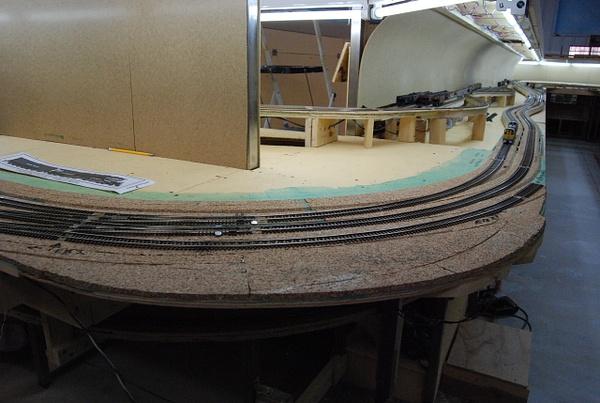 102 18 Progress Phase III  051014 10 by Verryl V...