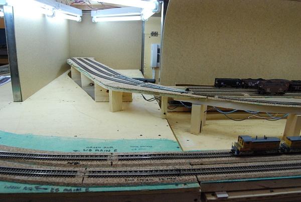 103 18 Progress Phase III  051014 11 by Verryl V...