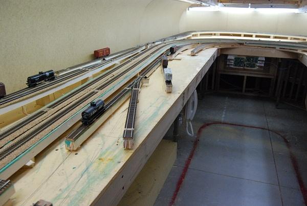 108 18 Progress Phase III  051014 14 by Verryl V...