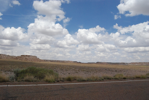 Albuquerque Monte Vista Greeley 08201401 test by Verryl...
