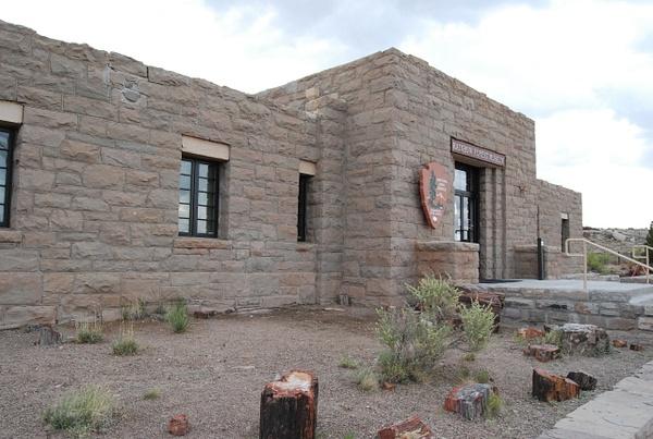 Albuquerque Monte Vista Greeley 08201405 test by Verryl...