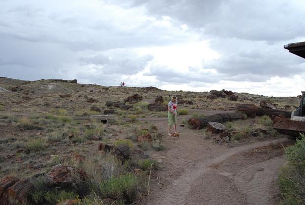 Albuquerque Monte Vista Greeley 08201407 test by Verryl...